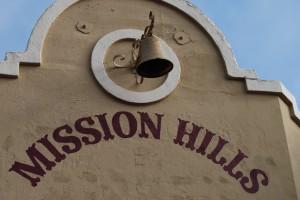 Mission Hills and Hillcrest Real Estate | San Diego