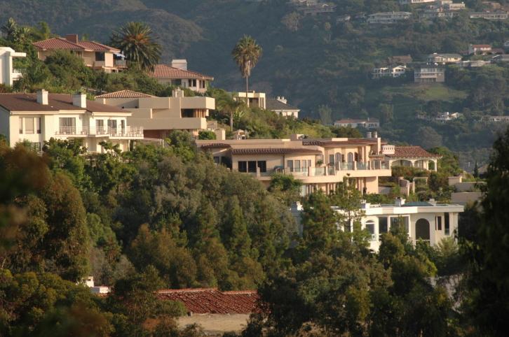 La Jolla Homes for Sale