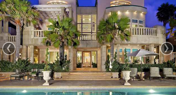 La jolla luxury homes house decor ideas for Luxury homes for sale la